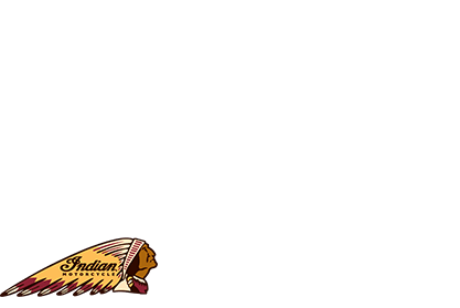 Indian Motorcycle of Mineola