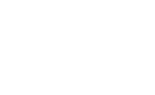 Indian Roadmasters sold at Indian Motorcycle of Mineola, NY